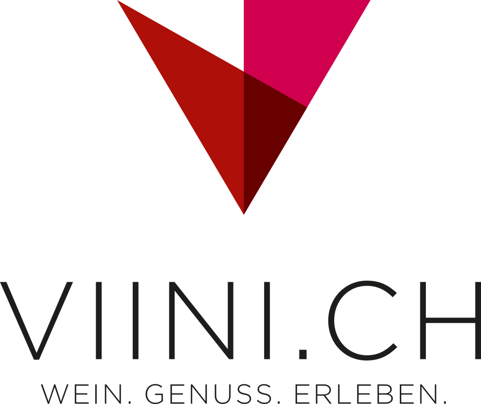 viini.ch