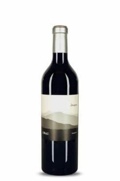 Obac 2017 – Binigrau Vins I Vinyes